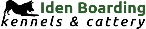 iden-boarding-kennels-and-cattery-logo-2018