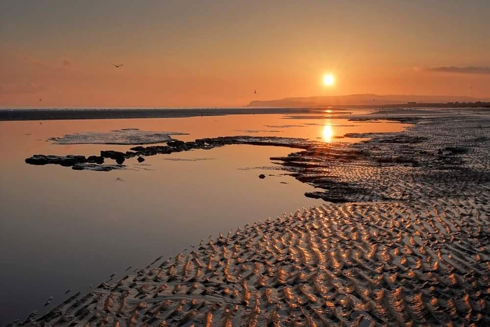 rye-bay-camber-sands-beach