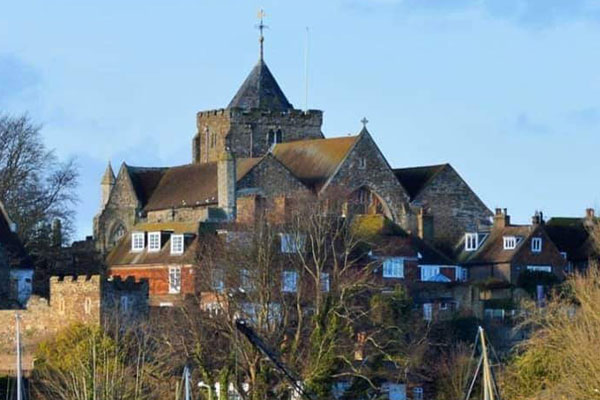 rye-cinque-ports-town-east-sussex