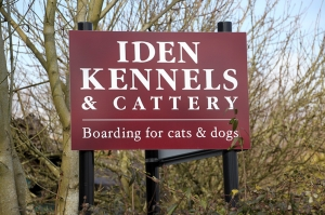 iden-kennels-cattery-boarding